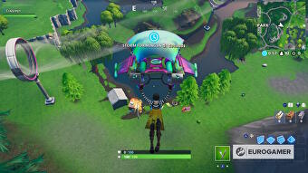 fortnite_beach_party_locations_10