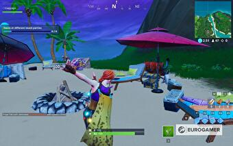 fortnite_beach_party_locations_12