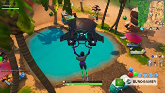 fortnite_beach_party_locations_3