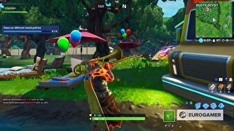 fortnite_beach_party_locations_5