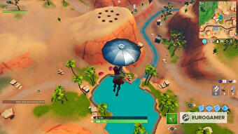 fortnite_beach_party_locations_8