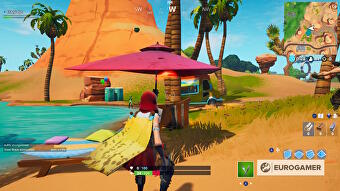fortnite_beach_party_locations_9