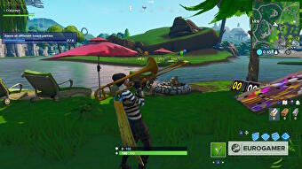 fortnite_beach_party_locations_1