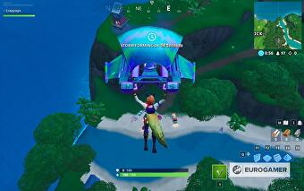 fortnite_beach_party_locations_11