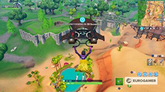 fortnite_beach_party_locations_2
