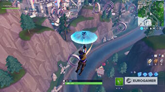 fortnite_beach_party_locations_6
