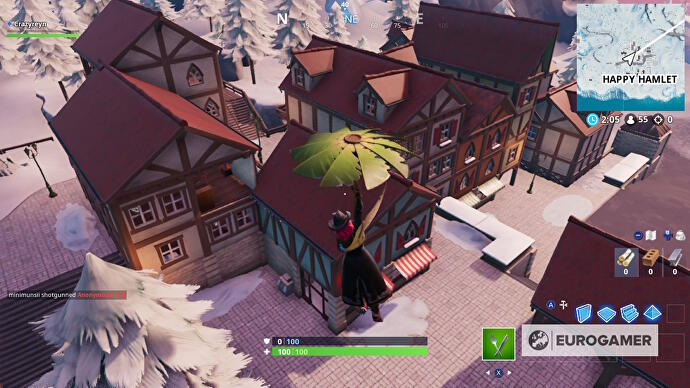fortnite_fortbyte_location_june26_2