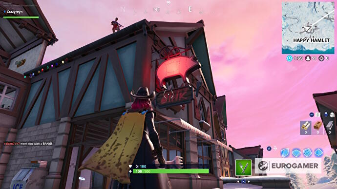 fortnite_fortbyte_location_june26_3