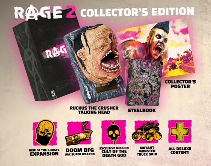 rage_2_collectors_edition_deal