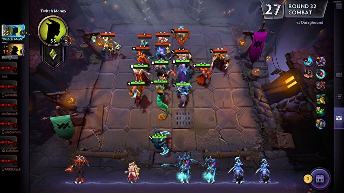Which is the best auto chess game for you? Here's our handy