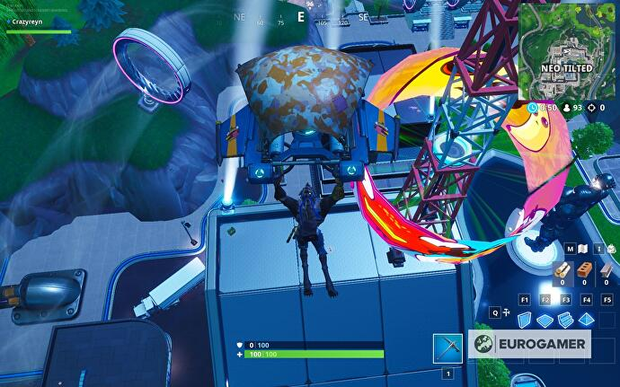fortnite_fortbyte_locations_june27_1