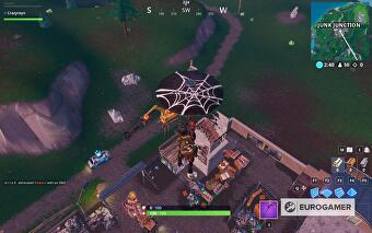 fortnite_clock_locations_2