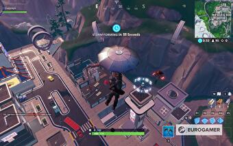fortnite_clock_locations_4