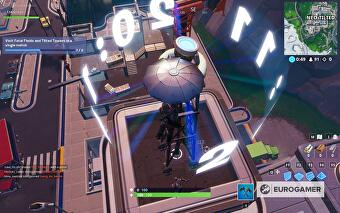 fortnite_clock_locations_5