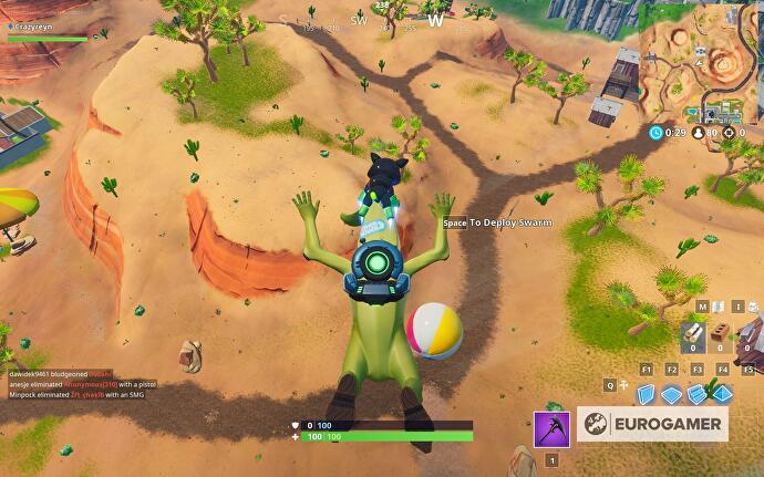 fortnite_giant_beach_ball_locations_1