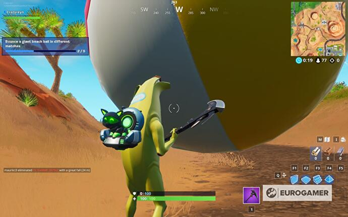 fortnite_giant_beach_ball_locations_2
