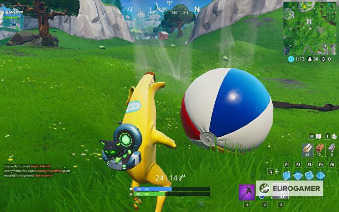 fortnite_giant_beach_ball_locations_3