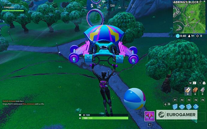 fortnite_giant_beach_ball_locations_4