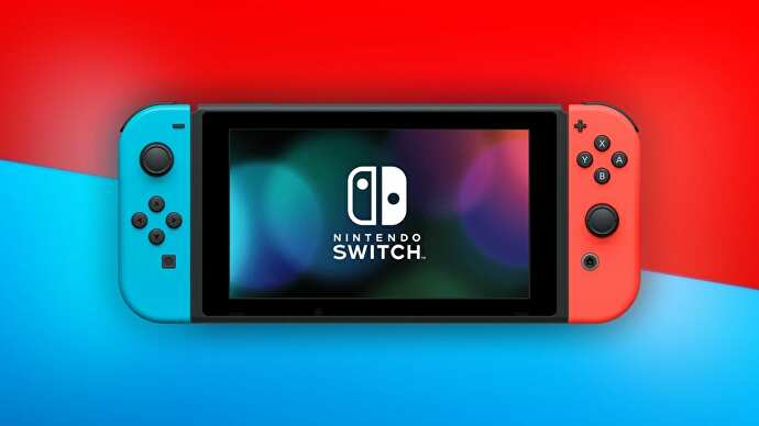 nintendo_switch_firmware_update_8.0