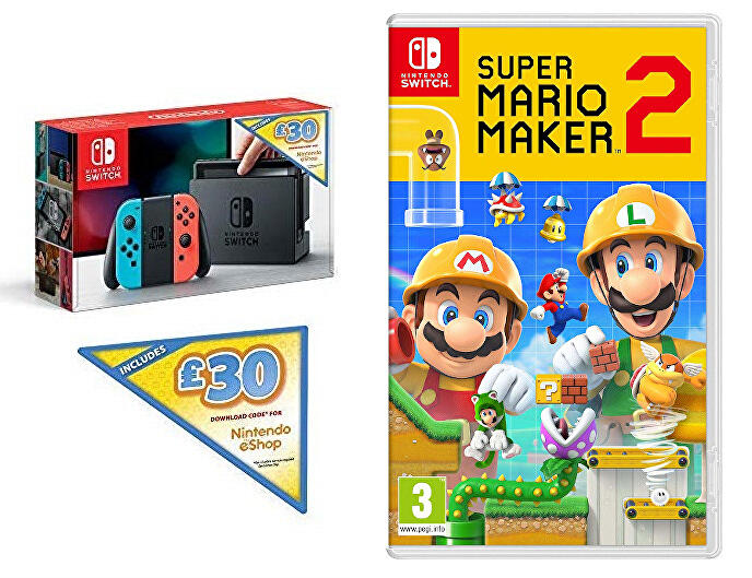 switch_mario_maker_2_bundle