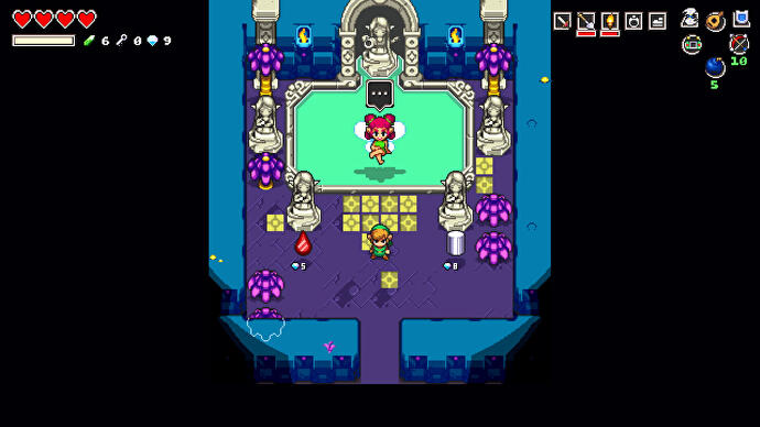 NSwitchDS_CadenceOfHyrule_Locations_FairyFountain