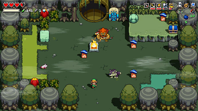 NSwitchDS_CadenceOfHyrule_Locations_LostWoods