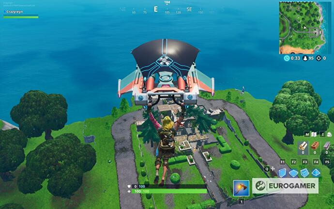 fortnite_fortbyte_locations_jun28_2
