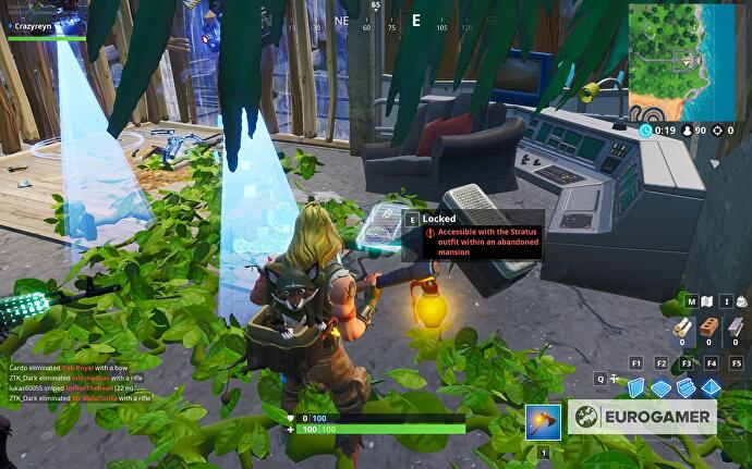 fortnite_fortbyte_locations_jun28_3