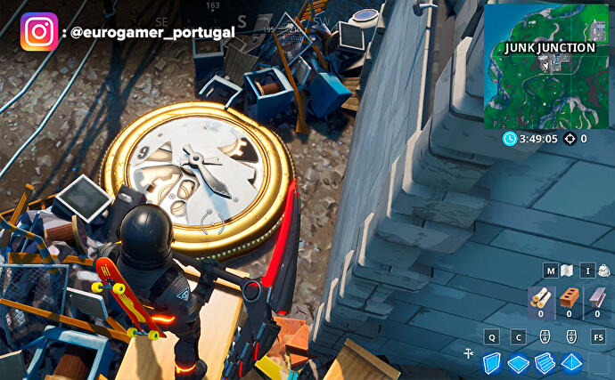 fortnite_clock_locations003insta