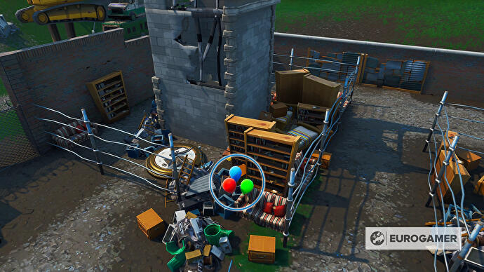 Fortnite_Party_Ballon_Deko_Junk_Junction_14_Tage_Sommer