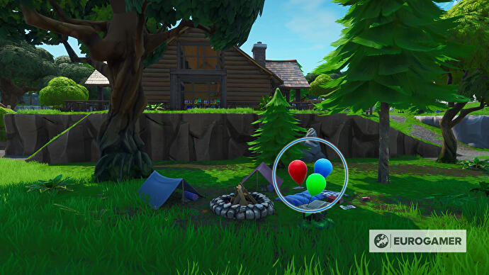 Fortnite_Party_Ballon_Deko_Lonely_Lodge_14_Tage_Sommer