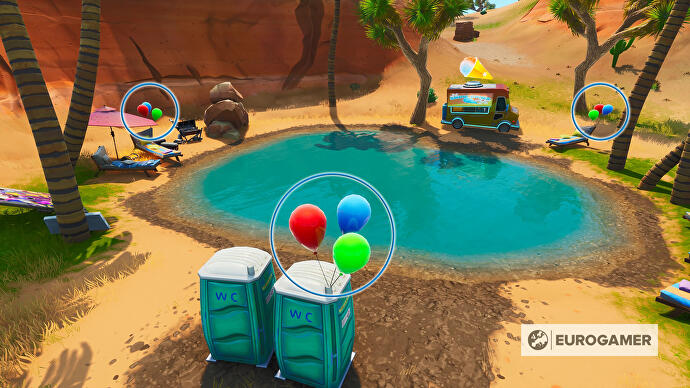 Fortnite_Party_Ballon_Deko_NW_von_Paradise_Palms_Beach_Party_14_Tage_Sommer