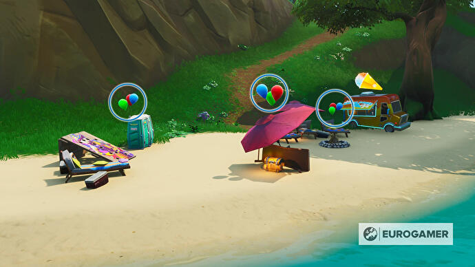 Fortnite_Party_Ballon_Deko_N_von_Lazy_Lagoon_Beach_Party_14_Tage_Sommer
