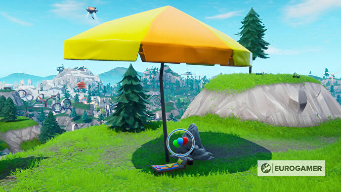 Fortnite_Party_Ballon_Deko_O_von_Neo_Tilted_Beach_Party_14_Tage_Sommer