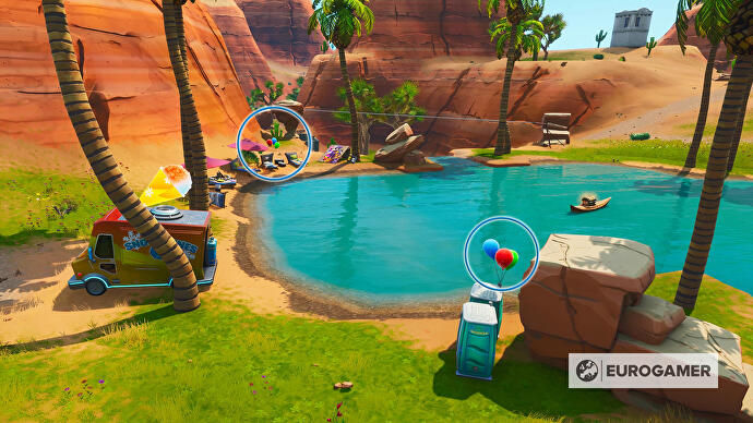 Fortnite_Party_Ballon_Deko_SW_von_Paradise_Palms_Beach_Party_14_Tage_Sommer