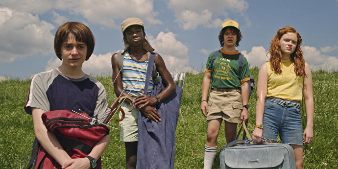 stranger_things_3_kids_summer