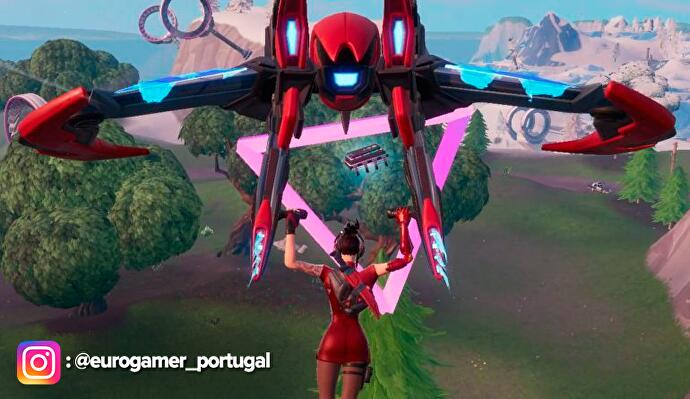 Fortbyte_67_feattured_770x445