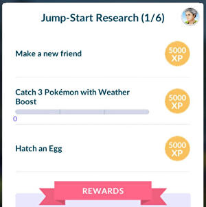 Pokemon_Go_Jump_Start_Research_Page