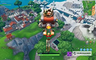 fortnite_forbyte_locations_july1_2