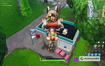 fortnite_forbyte_locations_july1_3