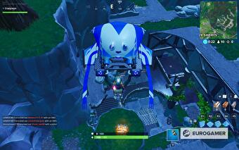 fortnite_forbyte_locations_july1_6