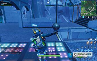 fortnite_forbyte_locations_july1_8
