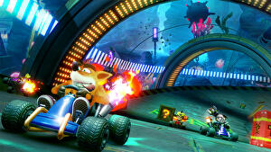 Crash_team_racing_turbos
