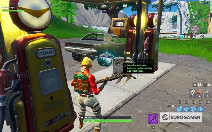 fortnite_forbyte_locations_july1_4