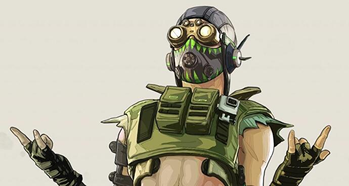 apex_legends_characters_july_1