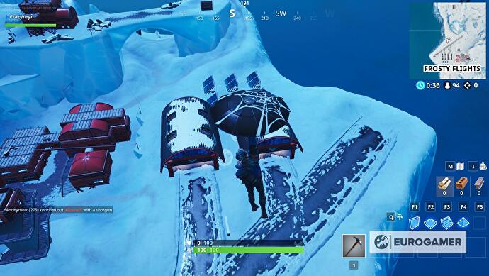 fortnite_fortbyte_locations_july2_1
