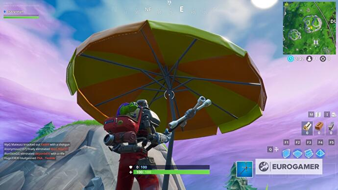 fortnite_giant_beach_umbrella_locations_2