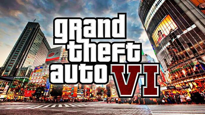 gta_6_rumor_possibile_esplorare_vice_city_liberty_city_v3_375482