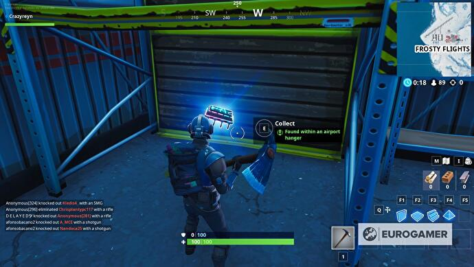 fortnite_fortbyte_locations_july2_2