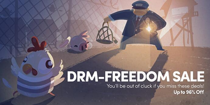 drm_freedom_sale_2019_humble_store